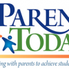 Parent Today e-newsletter offers back-to-school advice