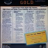 June 2015 Blue and Gold Newsletter