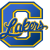 Cazenovia Lakers in the Playoffs (as of Oct-31st)