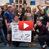 Business Department video highlights Cazenovia's Laker Pride!