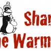 "Middle School ""Shares the Warmth"""