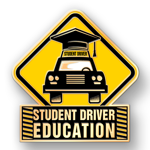 Richardson Texas Approved Online Defensive Driving School