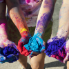 "Cazenovia Do or ""DYE"" Color Run Information"