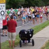 Volunteers Still Needed for July 4th Foot Races – Especially Traffic Control