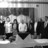 Cazenovia Lakers Sports Hall of Fame Induction Ceremony 2015