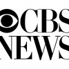 Cazenovia's Project Lead the Way Program on CBS News