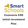 UPDATED: Smart Schools Initial Investment Plan