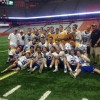 Cazenovia wins 4th consecutive Section III Lacrosse title