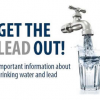 District's water found to be Lead Safe