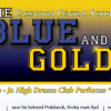 The Blue and Gold Newsletter – December 2016