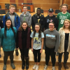 Students Attend NYSSMA Zone 3 Area All-State