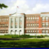 Additional Board of Education Meeting Tuesday