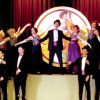 H.S. Drama Club's 42nd Street Receives 5 Nominations