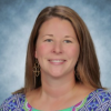 Introducing Mrs. Molly Hagan, High School Principal