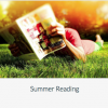 H.S. Library Home Page & H.S. Summer Reading