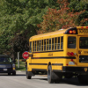 Cazenovia announces bus routes for 2018-19 school year
