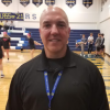 Introducing Mr. Kevin Hamberger, School Resource Officer