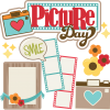 High School Picture Day:  Rescheduled for October 22nd