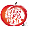 Jr. High Drama Club Presents, James and the Giant Peach Nov. 1-3