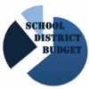 District expects $400,000 budget deficit