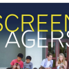 """""""Screenagers"""" at Kallet Civic Center on December 6, 2018 at 6 p.m."""