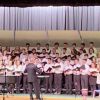 MADISON ALL COUNTY ANNUAL CONCERTS