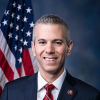 Congressman Anthony Brindisi to hold Town Hall at H.S.