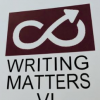 Mrs. Everard Presents at SUNY Cortland's Writing Matters Conference