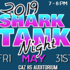 Shark Tank Night 2019