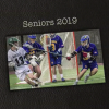 Senior Athletic Banquet Slideshow 2019