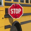 District Will Install Stop Arm Cameras on all Buses
