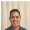 Mr. Phan Accepted to NYS Master Teacher Program