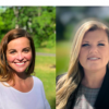 Cazenovia CSD Appoints May and Getman-Herringshaw as Burton St. and Middle School Principals