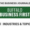 Cazenovia Scores High Marks in Buffalo Business First Upstate Rankings