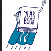 YEARBOOK Delivery information & Digital Signing Option!