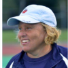 300 Wins for Coach Scheftic and Varsity Field Hockey!